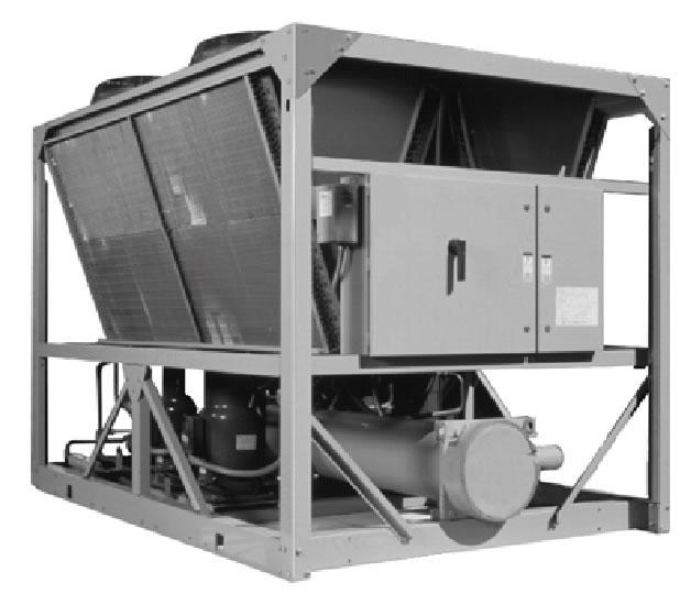 Generador de precios de cype ingenieros industrias roca for Bomba de calor roca york