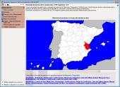 Generador de precios para España