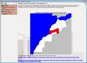 Generador de precios para Marruecos