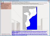 Generador de precios para Mozambique