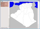 Generador de precios para Argelia