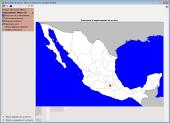 Generador de precios para México