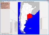 Generador de precios para Argentina