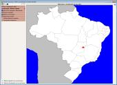 Generador de precios para Brasil