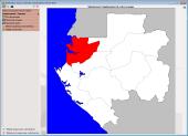 Generador de precios para Gabón (Gabon)