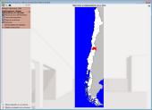 Generador de precios para Chile