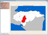 Generador de precios para Honduras