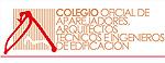 Generador de precios colegio de aparejadores arquitectos - Colegio aparejadores mallorca ...